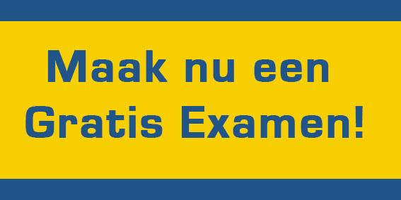Gratis_examen_maken