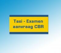 Chauffeurskaart_examen