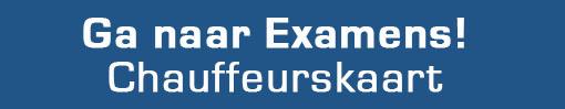 Ga-naar-examens_CK