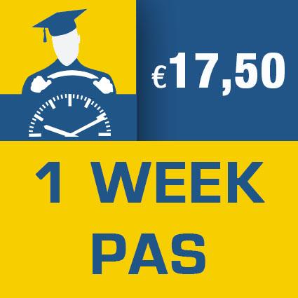 Price_Level_1week