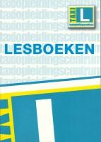 Lesboeken_200