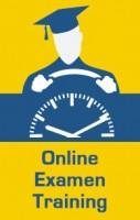 OnlineExamenTraining_200