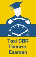 Product_Taxi-CBR-Theorie-examen-127x200